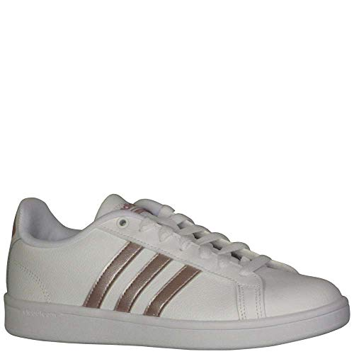 adidas Performance Women's CF Advantage W, White/Vapour for sale  Delivered anywhere in USA