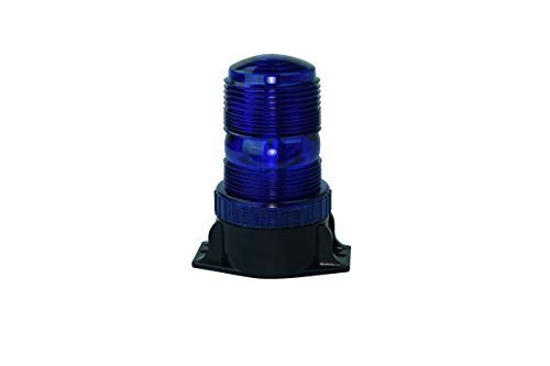Maxi Signal Led Lights
