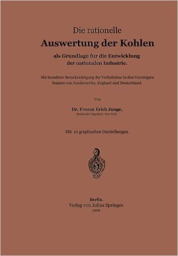 German 8 - WildReader Book Archive