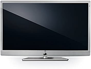 Loewe ART 40 - Tv Led 40 Art 40 Full Hd 3D, 200 Hz, Wi-Fi Y Smart Tv: Amazon.es: Electrónica