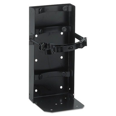 KID366242 - Kidde Vehicle Bracket for Pro 10 MP Fire Extinguishers - Kidde Fire Extinguisher Bracket