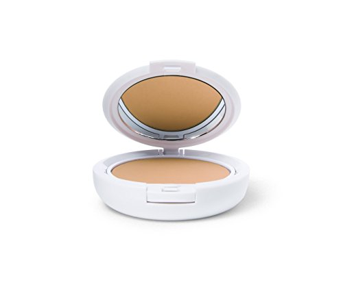 TIGI Cosmetics Creme Foundation, Light, 0.4 ()