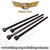 "Vintage Parts 61327 35"" Panhard Pull Bar"