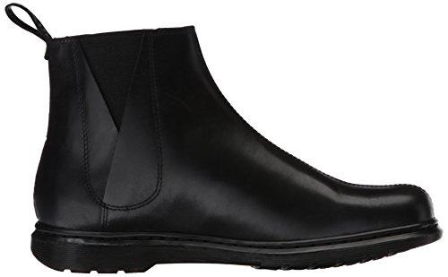 Dr. Martens Femme Noelle Noir Chelsea Boot Noir