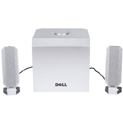 amazon com dell a525 computer speakers 2 1 system subwoofer amazon com dell a525 computer speakers 2 1 system subwoofer th760 computers accessories