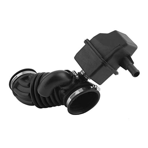Most Popular Exhaust Vacuum Tee Connectors