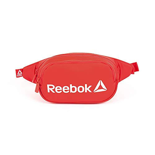 Fanny Pack, Reebok XENON Hip Pack (Primal Red)