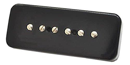 セットアップ SEYMOUR DUNCAN セイモアダンカン ギター用ピックアップ SP90-2n B0758CHMTZ Black セイモアダンカン SP90-2n B0758CHMTZ, イスミマチ:74a88cb8 --- newfinres.com