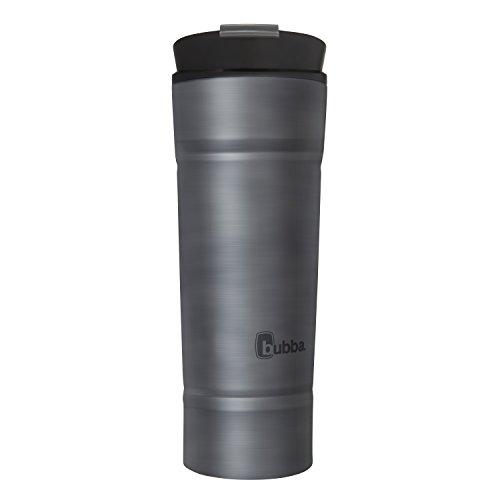 Dual Wall Insulated Tumbler - 9