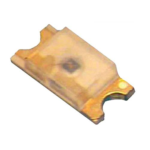 MTSM5015-199-IR Marktech Optoelectronics Optoelectronics Pack of 10 (MTSM5015-199-IR)
