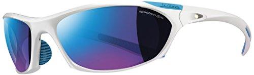 julbo-race-sunglasses-shiny-white-blue-spectron-3cf-blue-one-size