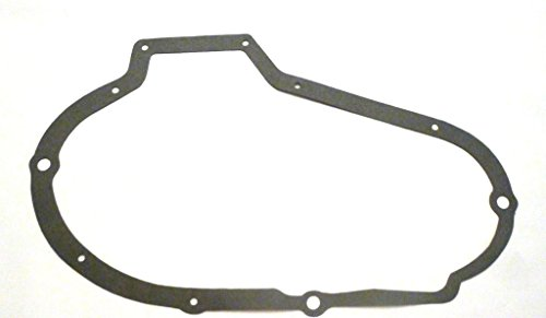(M-G 320N1004-2 Primary Side Cover Gasket for Harley Sportster Xl 883 1200)