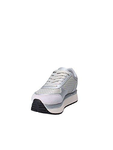 De Dame Actives Devinez Gris Femmes De Actives Chaussures De Formateurs Dame De Femmes Chaussures Formateurs Gris Devinez zwqxIfw6p