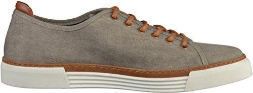 Grey camel Herren Sneakers 15 active 460 TXwqY0RF