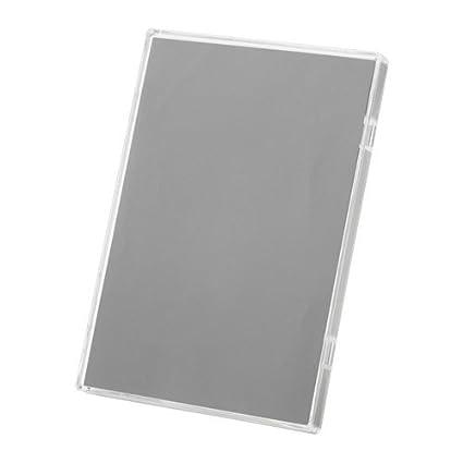 IKEA TARSTA marco de fotos (10 x 15 cm): Amazon.es: Hogar