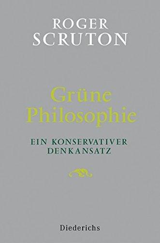 grne-philosophie-ein-konservativer-denkansatz