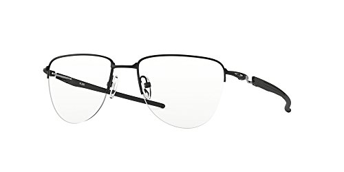 OX 5142 Oakley homme de Lunettes BLACK PLIER Vue XnrTFBqr