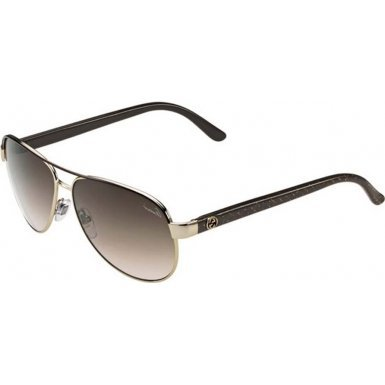 gucci-sunglasses-4239-frame-brown-lens-brown-gradient