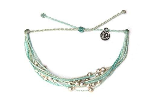 wax bracelet - 5