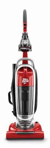 dirt-devil-featherlite-ultra-compact-bagless-upright-vacuum-ud40285