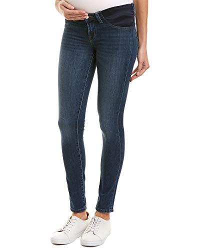 J Brand Womens Mama J Skinny Leg, 23