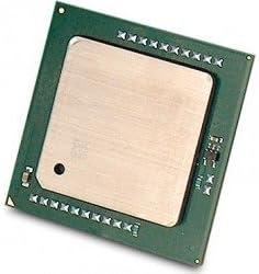 日本ヒューレットパッカード Xeon E5-2623v3 3GHz 1P/4C CPU KIT DL160 Gen9 779836-B21