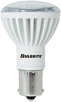 BA15S R12 Bayonet 19.5 Watt Base Light Bulb ... Industrial Performance 1383