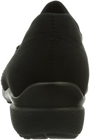 ara Portofino Gore Tex Damen Slipper: : Schuhe