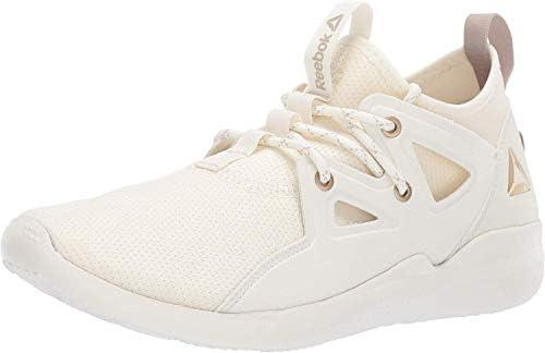 Reebok Cardio Motion LTD Shoe Women's Dance