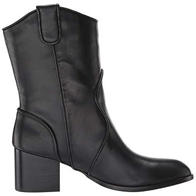 Aerosoles Women's Movie Script Western Boot | Shoes