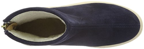 Gant Maria, Botines para Mujer Azul - Blau (Marine G69)