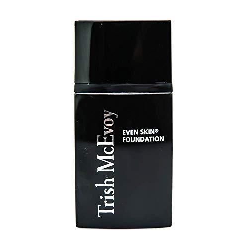 Trish McEvoy Even Skin Foundation - Shade5 1oz (30ml)