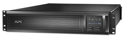 2KL4238 - APC Smart-UPS 3000 VA Tower/Rack Mountable UPS (Apc Smart Ups 3000 External Battery Pack)