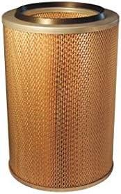 Luftfilter 2010-0338 Filter Luftversorgung