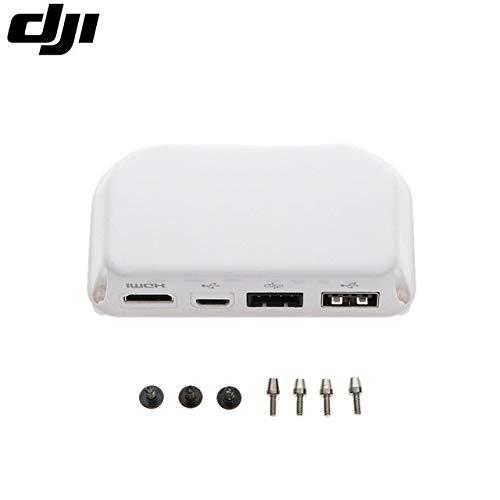 RaiFu DJI ドローン用アクセサリ HDMI出力モジュール DJI ファントム4 プロ ファントム3 アドバンスト FPV ドローンモジュール PHANTOM 4 PHANTOM 3