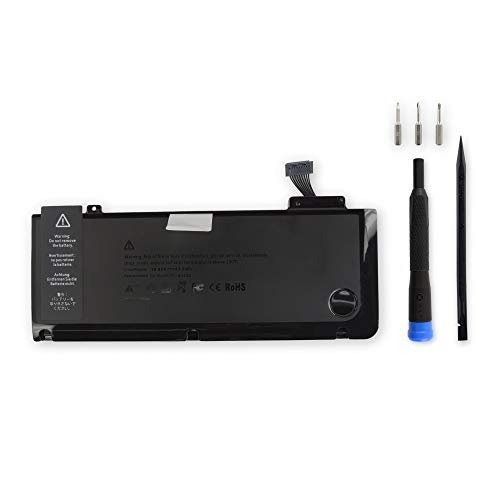 Battery Compatible with MacBook Pro 13