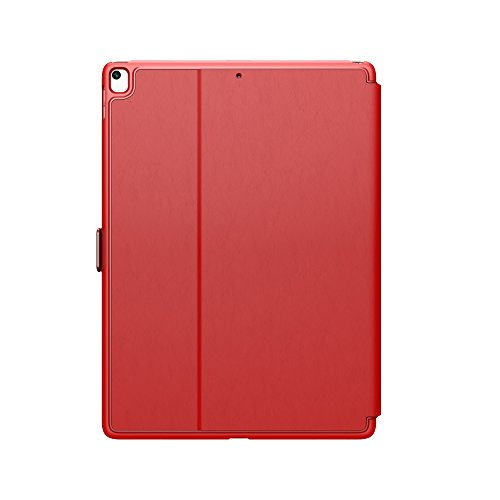 Speck Products BalanceFolio 9 7 Inch 90914 6055 product image