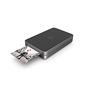 Lifeprint LP001-4 Imprimante Photo  Vidéo Portable pour iPhone et ... e972636390e