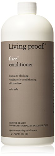 Living Proof No Frizz Conditioner, 32 fl. ()
