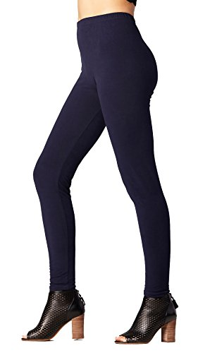 クルー魅惑的な寝室を掃除するConceited PANTS レディース US サイズ: One size カラー: ブルー