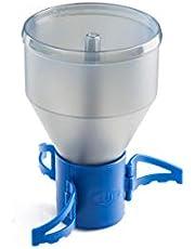 GSI Outdoors - Coffee Rocket Maker