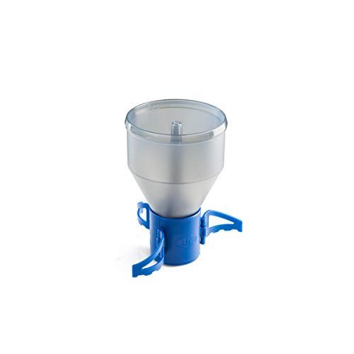 GSI Outdoors Coffee Rocket, drip Coffee Maker