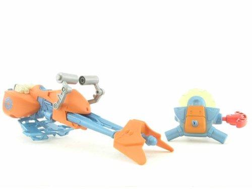 Star Wars Skywalker Action Speeder product image
