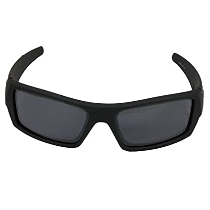 17934e85c0f Image Unavailable. Image not available for. Color  Daniel Defense Oakley SI  Gascan ...
