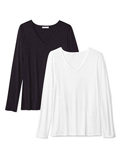 2 T-Shirt - 5