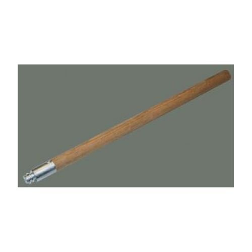 55'' Wood Handle For Pizza Brush BR-10S/BR-10