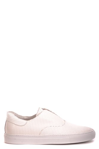 cesare-paciotti-mens-mcbi068024o-white-leather-slip-on-sneakers