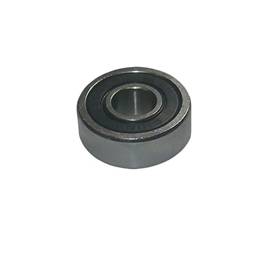 DEWALT 60504065 Ball Bearing