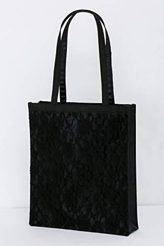 JILLSTUART EndyROBE 1st collection BLACK 画像 B