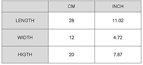 Semplice Moda Dunland Grande Intenso Cilindro Borsa Rosa Nuovo Di qgtgZ6S